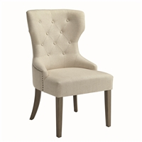 Coaster 104507 DINING CHAIR