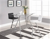 Atlanta Zone Item-Coaster 104878 BAR STOOL