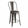 Coaster 104882 COUNTER HT CHAIR (Pack of 2)
