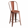 Coaster 104883 COUNTER HT CHAIR (Pack of 2)