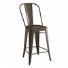 Coaster 104886 COUNTER HT CHAIR (Pack of 2)