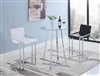 Atlanta Zone Item-Coaster 104916 BAR STOOL