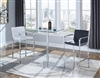 Atlanta Zone Item-Coaster 104918 BAR STOOL