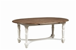 Coaster DINING TABLE