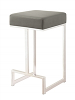 Coaster 105252 COUNTER HT STOOL