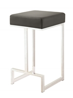 Coaster 105253 COUNTER HT STOOL