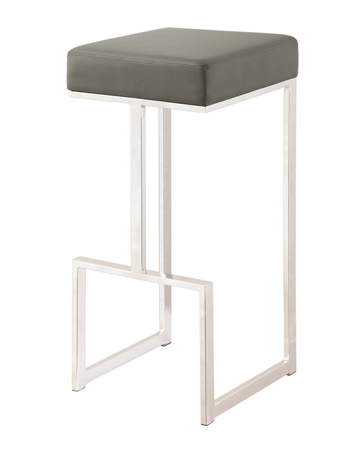 Coaster 105262 29 BAR STOOL