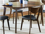 Coaster 105361 DINING TABLE