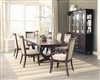 Coaster 105441 DINING TABLE
