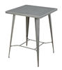 Coaster 105938 COUNTER HT TABLE