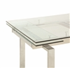 Coaster 106281 DINING TABLE