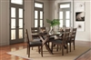 Coaster 106381 DINING TABLE