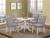 Coaster 106641 DINING TABLE