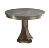 Coaster 106980 DINING TABLE