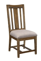 Coaster 106982 DINING CHAIR (Pack of 2)