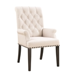 Coaster 107283 DINING CHAIR