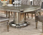 Coaster 107311 DINING TABLE