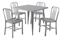 Coaster 107371 DINING TABLE