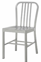 Coaster 107372 DINING CHAIR (Pack of 2)