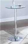 Coaster 120341 BAR TABLE