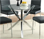 Coaster 120760 DINING TABLE