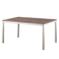 Coaster 121121 DINING TABLE