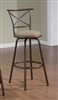 Coaster 122030 29 BAR STOOL (Pack of 2)