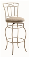 Coaster 122050 29 BAR STOOL