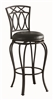 Coaster 122060 29 BAR STOOL