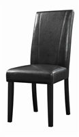 Coaster 130062 PARSONS CHAIR (Pack of 2)
