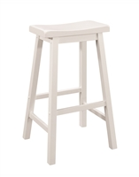 New Jersey Zone Item-Coaster 180169 BARSTOOL (Pack of 2)