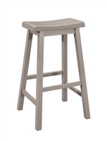 New Jersey Zone Item-Coaster 180179 BARSTOOL (Pack of 2)