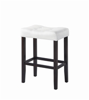 New Jersey Zone Item-Coaster 182015 BAR STOOL (Pack of 2)