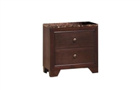 Coaster 200422 NIGHTSTAND