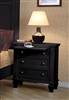Coaster 201322 NIGHTSTAND