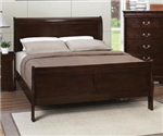 Coaster 202411F FULL BED