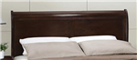 Coaster FULL HEADBOARD
