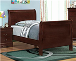 Coaster 203971T TWIN BED