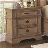 Coaster 205072 NIGHTSTAND