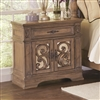 Coaster 205077 NIGHTSTAND