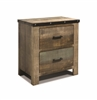 Coaster 205092 NIGHTSTAND