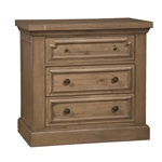 Coaster 205176 NIGHTSTAND