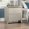 Coaster 205182 NIGHTSTAND