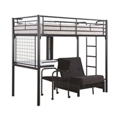 Coaster 2209 BUNK BED