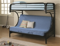 Coaster 2253K BUNK BED