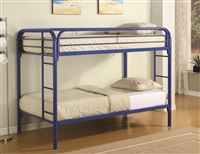 Coaster 2256B BUNK BED