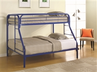 Coaster 2258B BUNK BED