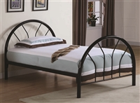 Coaster 2389B TWIN BED