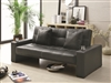 Coaster 300125 SOFA BED