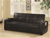 Coaster 300132 SOFA BED